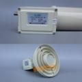 百昌正品CL-222C-Band四级放大精品C波段降频器05150本镇极品新货高频头