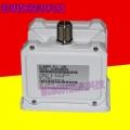 日本JRC高频头NJS-8486/87/88型C波段PLL数字锁相环降频器接收头
