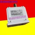 日本JRC高频头NJS8451NJS8452E型专业级C波段LNA锁相环降频器接收头
