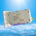 卡洛斯抗8001L高频头5G干扰高频头LNB大锅C波段工程级卡抗重度干扰降频器