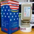 PBI Gold-1040 KU波段11300高频头、降频器PBIKU波段11300双极化单输出高频头