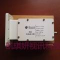 NORSAT锁相环高频头诺赛特3530高频头电视工程头监测站长接收头降频器