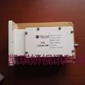 诺赛特NORSAT-3120 (PLL)C波段高频头