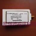 赛波特KDR-112高频头,BSD高频头 ,CYBERSAT高频头,赛博赛特高频头